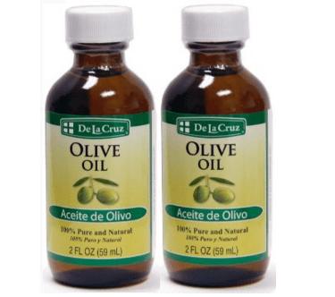 20 Best Oils For Hair Grow Fast