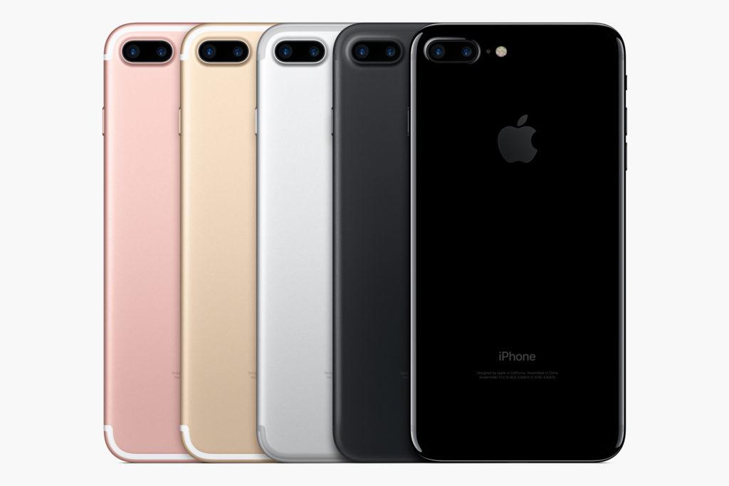 Iphone Rose Gold Headphones