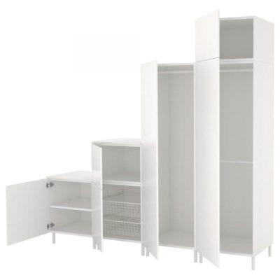 Armadi Componibili Ikea Classifica E Opinioni Ottobre 2019