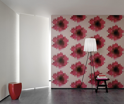We have a collection of over 25,000 wallpaper designs. Sahco Shopping Milano Roma