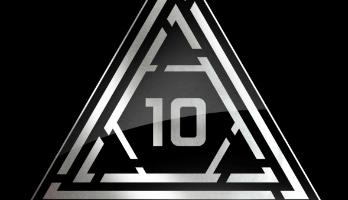 NVIDIA Order of 10 origins Elite PC giveaway
