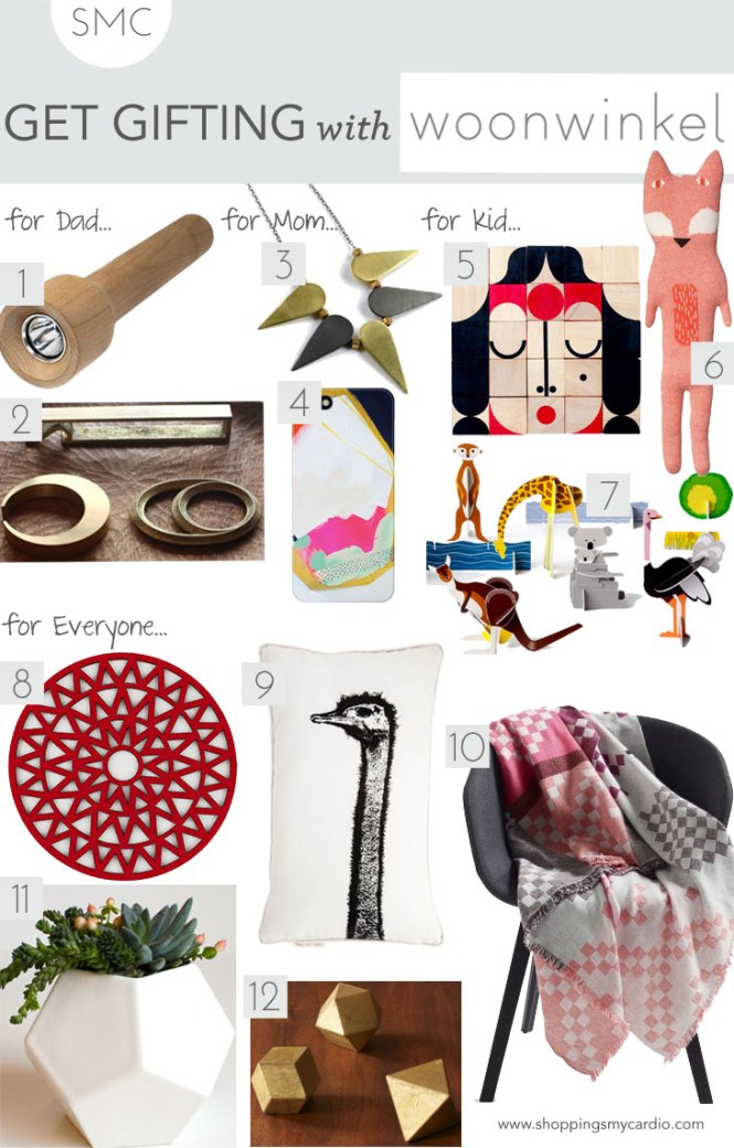Holiday Gift Guide Home Decor And Entertaining Must Haves For Everyone On Your List