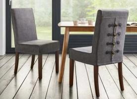 Stuhl Diva für 32,95€ bei Mömax über 50 Rabatt