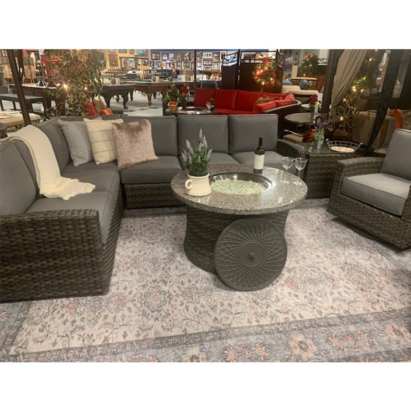 erwin and son s naples sectional