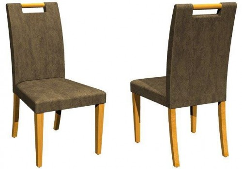 Accent Chairs Edmonton Ab