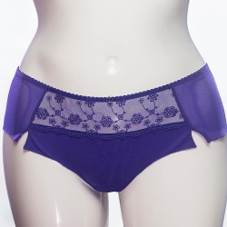 CURVY KATE FLORENCE BALCONY SHORT FRONT