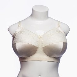 Elomi Caitlyn Soft Cup Bra Front