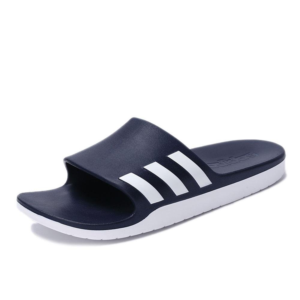 Оригинални Мъжки Джапанки Adidas Aqualette Cloudfoam - ShopSector.com