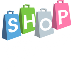 cropped-shop-smart-journal-wht.png