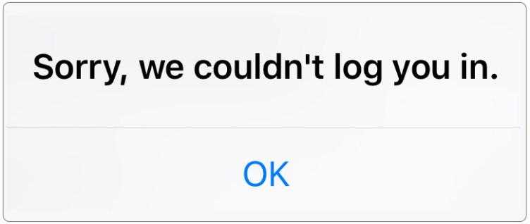 instagram-sorry-we-couldnt-log-you-in