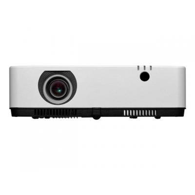 NEC ME402X Projector 4000 ANSI Lumens
