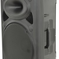 """QTX 