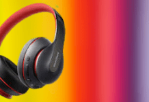 Top 5 Soundcore Over-Ear Headphones 2021
