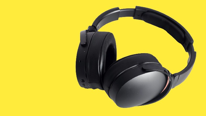 Top 7 Skullcandy Headphones Under $100