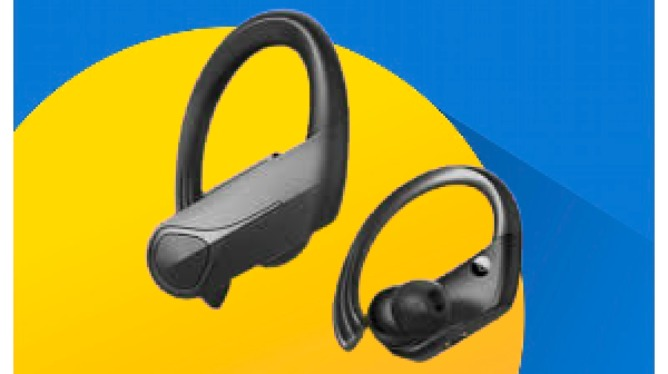 Mpow flame Bluetooth Headphones, Specification & Reviews