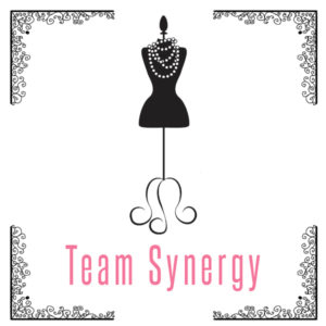 team-synergy-logo
