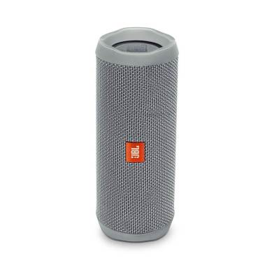 JBL- best Bluetooth speaker - Best Bluetooth Speakers in India