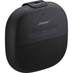 Bose Soundlink Micro - Best Bluetooth Speakers in India