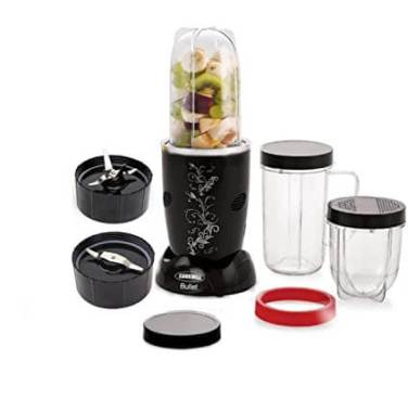 cookwell Best Blenders for Indian Cooking