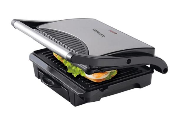Concord Grill Sandwich Maker