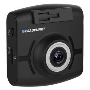 Blaupunkt video recorder