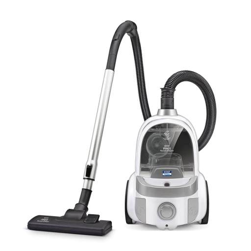 KENT force cyclonic - Best Vacuum Cleaners in India