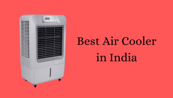 10 Best Air Coolers in India in 2021