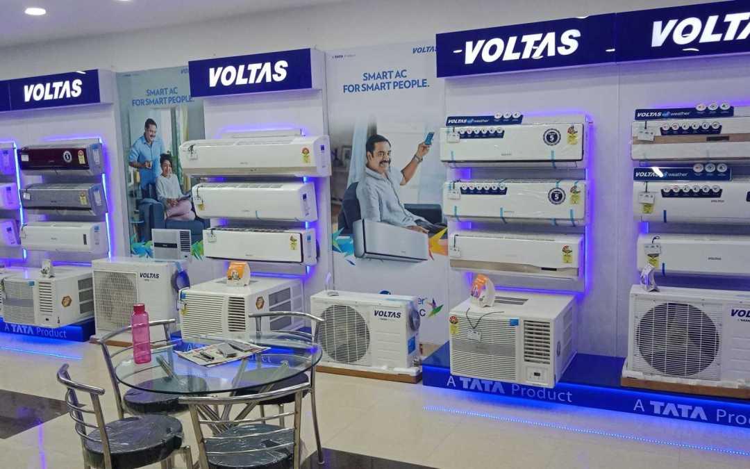 Voltas AC Review | Best Voltas AC to Buy