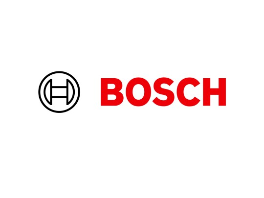 Bosch Microwave oven review
