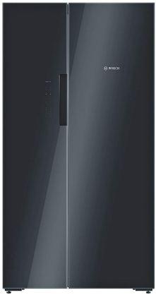 Bosch Side by side Refrigerator