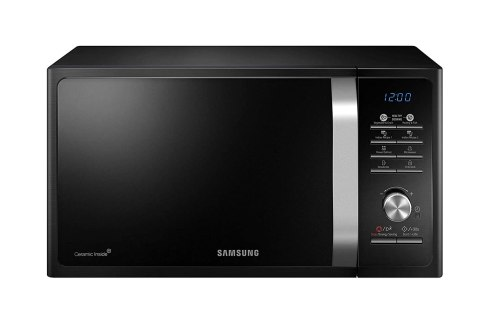 Samsung Solo microwave Oven