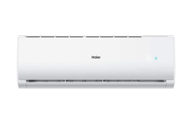 Haier 1 ton Air Conditioner review