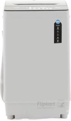 BPL Top Load Washing machine
