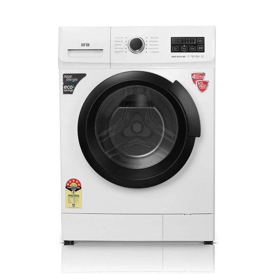 IFB 7 Kg Washing machine review