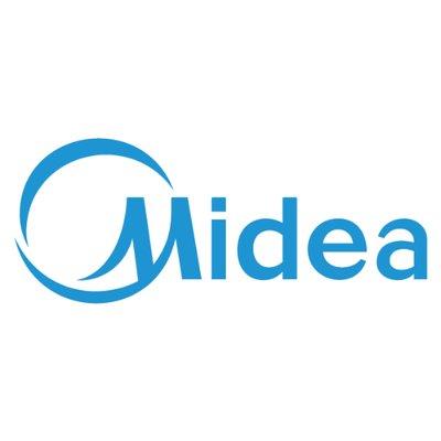 Midea Washing machine review