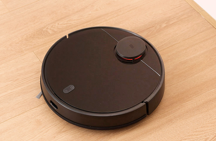 Mi Vacuum Cleaner Review | For a Clean Space