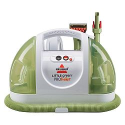 Image Result For Bissell Little Green Proheat Compact Multi Purpose Carpet Cleaner