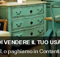 Valutazione stime perizie, quadri antichi, arte contemporanea, quadri d'autore Pisa
