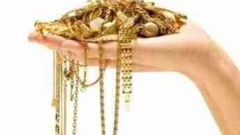 Valutazione oro usato, Compro oro usato, Miglior Prezzo e Quotazione oggi – Firenze, Roma e Napoli