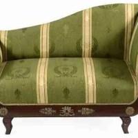 (Imperia) Vendita mobili usati a Imperia: ritiro di armadi, arredamento, divani, cucine, quadri a Imperia