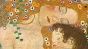 Valutazione gratuita quadri e dipinti
