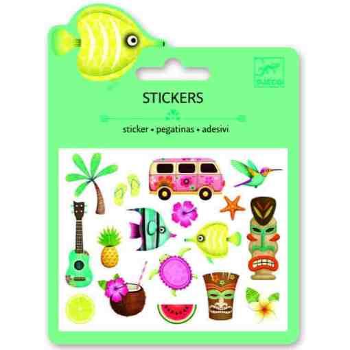 Sticker und Spielzeug online kaufen Österreich - www.ShopWieMelly.at