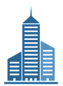 Commercial Real Estate Loans, Chicago, Illinois
