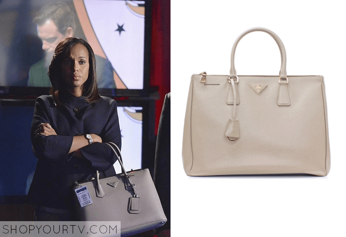 7bb4336a9413 SCANDAL: SEASON 3 EPISODE 13 OLIVIA'S NUDE BAG