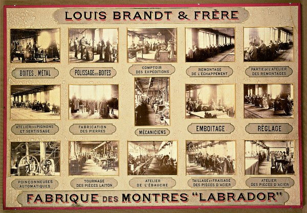 1885-serial-production-of-louis-brandt-fils-calibres