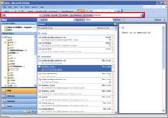 Panasonic Addon in Outlook