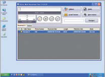 Panasonic VM Assist Module