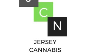 Recap from the Jersey Shore Cannabis Network Debut 2.26.19