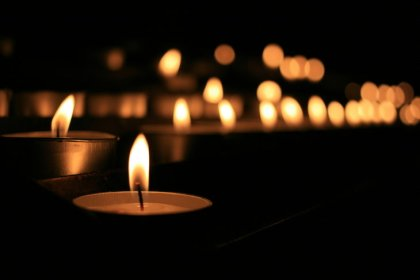 candles-resized