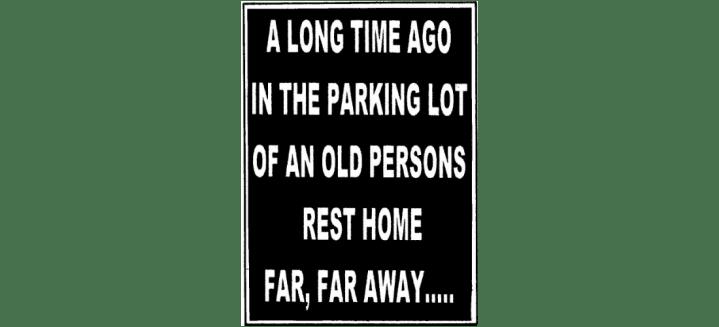 A-long-time-ago-1